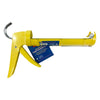 Cradle Smooth Rod Caulk Gun