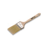 Shop Corona Express Paint Brush at Ricciardi Brothers in NJ, PA, and DE