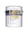 Benjamin Moore Fresh Start Premium Exterior Wood Primer at Ricciardi Brothers in NJ, PA, and DE.