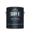 Ultra Spec® SCUFF-X™ Interior Paint Eggshell at Ricciardi Brothers in NJ, PA, and DE.