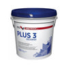 SHEETROCK® Brand Plus 3® Lightweight All-Purpose Joint