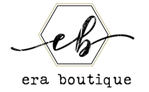 Era. Boutique