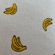 Load image into Gallery viewer, BANANAS