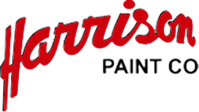Harrison Paint Co. [PaintPass1800]