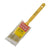 Wooster Softip Brush Nylon Polyester Blend, available at Harrison Paint Co.