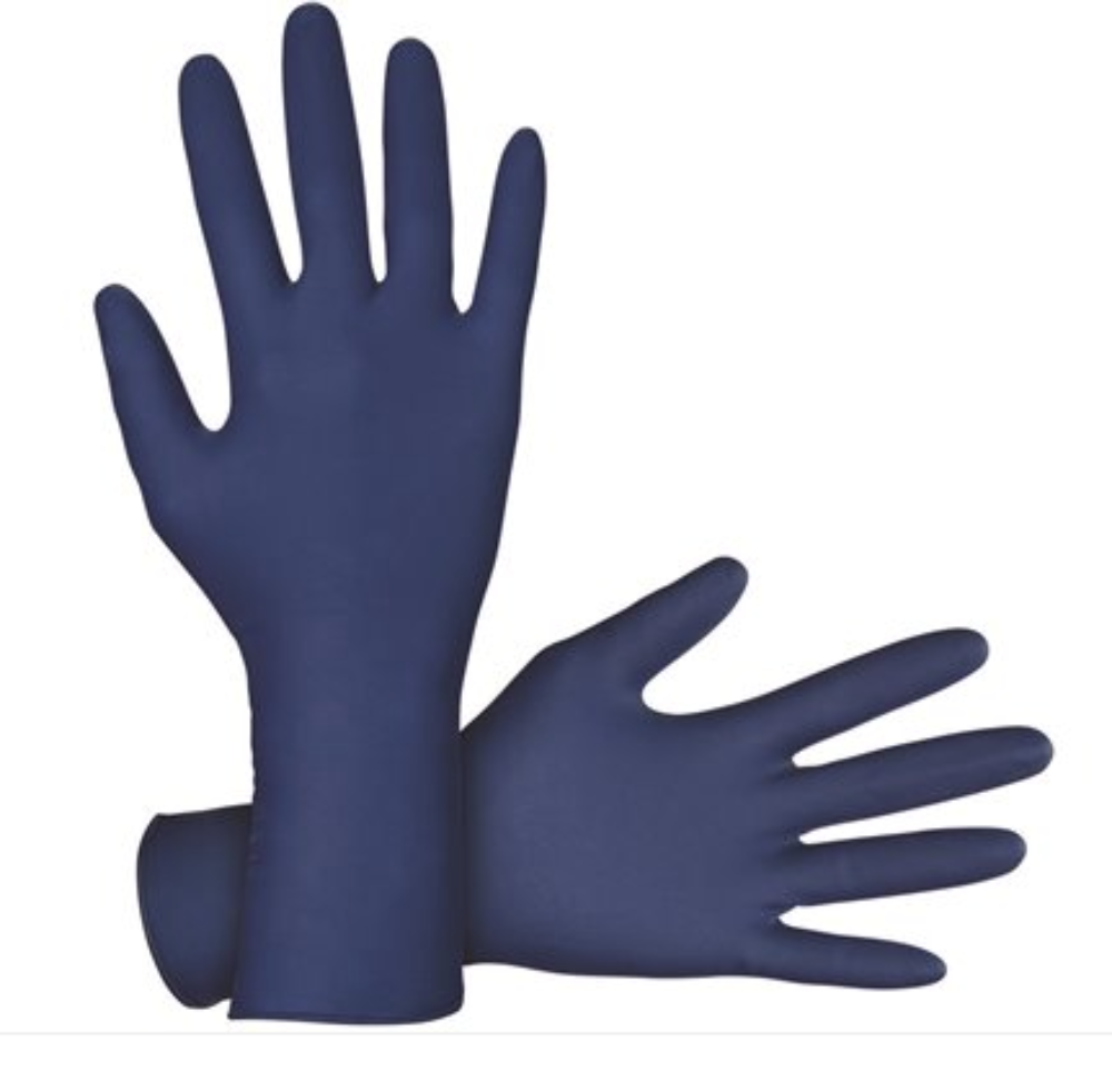 Thickster Nitrile Gloves (2 Pack)