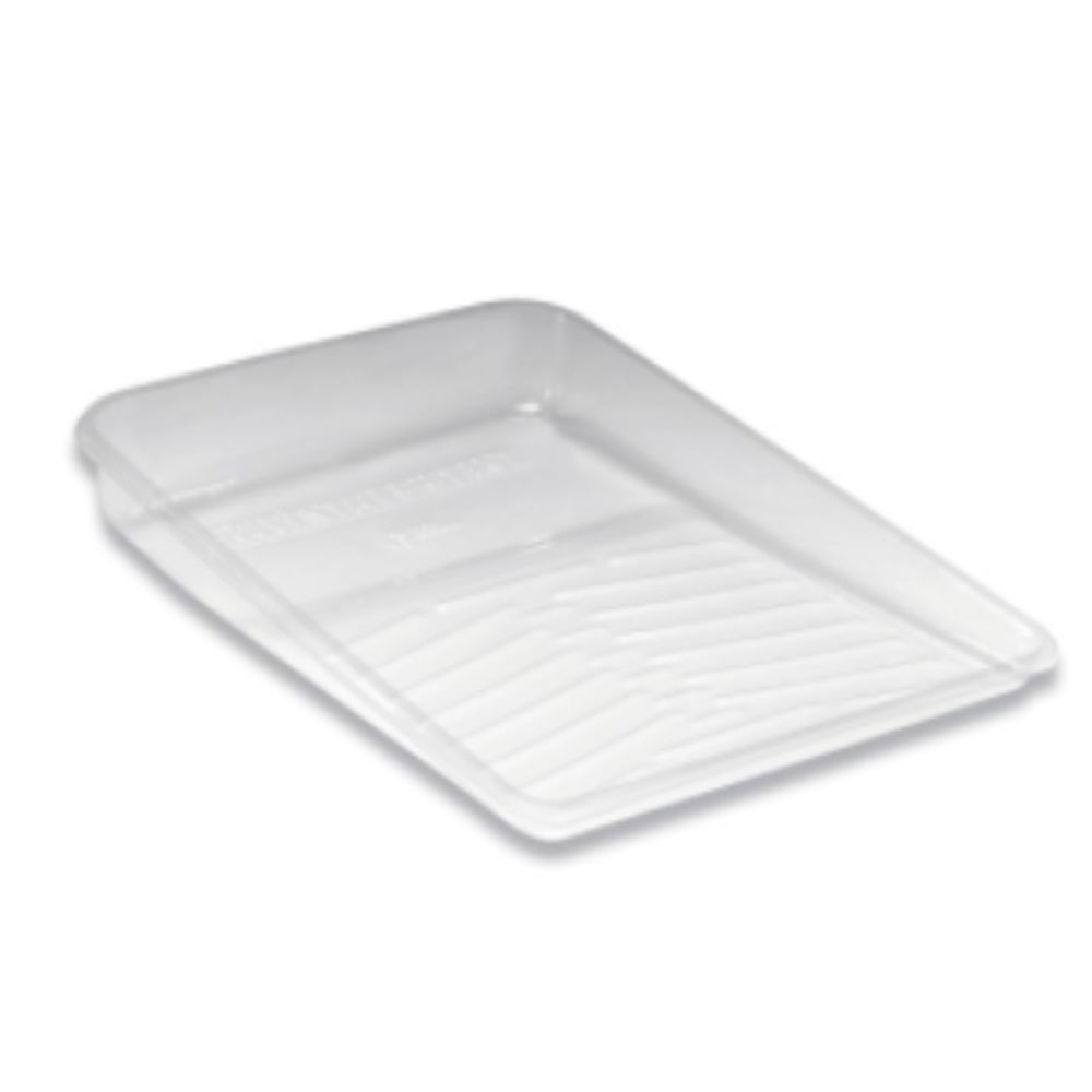 "11"" Paint Tray Liner For R402, available at Harrison Paint Co. in Louisiana."