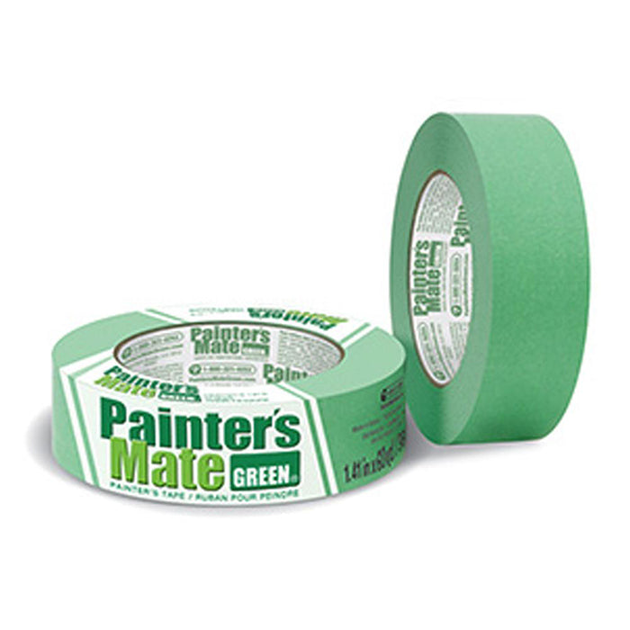 Green Painter's Mate Tape