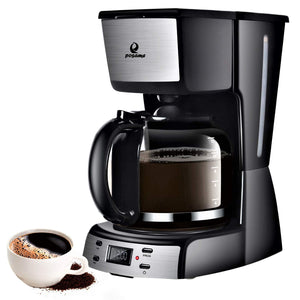 Posame Coffee Maker 12 Cup 1.8L