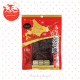 North Pet Hand-made Soft Deer Jerky