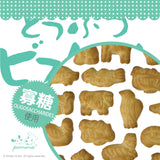 Animal Biscuit 50g