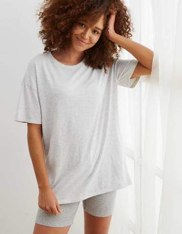 Feel Comfy, Cozy & Chic From Home (CFH) in These 5 Loungewear Brands