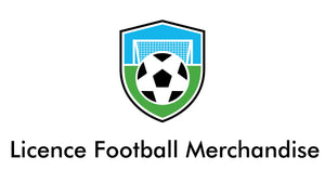 Licence Football Merchandise