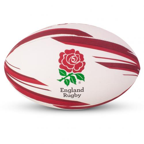 England RFU Rugby Ball Official Licensed Product
