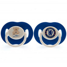 Chelsea F.C. Soothers Official Licensed product