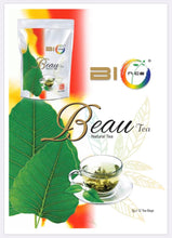 Load image into Gallery viewer, Bionice Beau Tea (3g x 12 teabags)