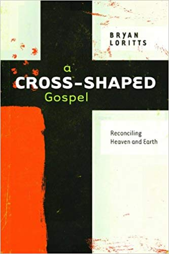 A Cross-Shaped Gospel