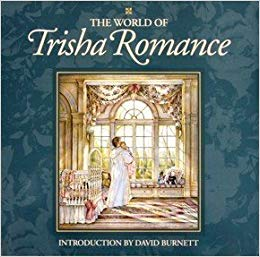 The World of Trisha Romance