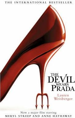 The Devil Wears Prada (Movie Tie-In)