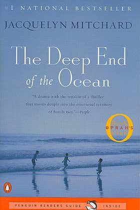 The Deep End of The Ocean (N)