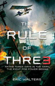 The Rule of 3 (#1)