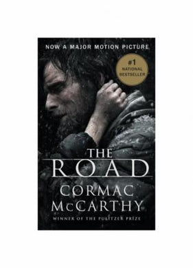 The Road (Movie Tie-In)