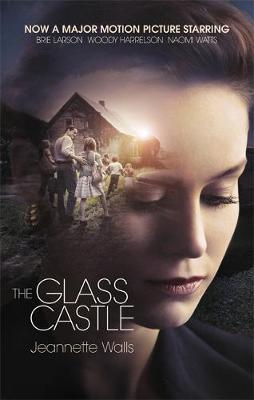 The Glass Castle (Movie Tie-In)