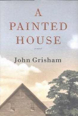 A Painted House 4.99