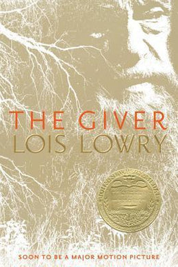 The Giver (TP)