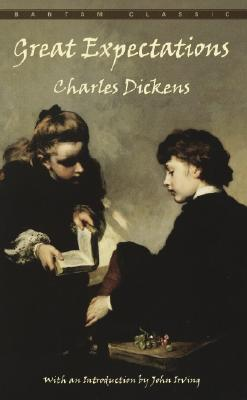 Great Expectations (PB)