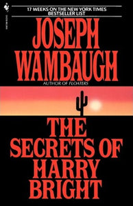 The Secrets of Harry Bright