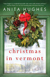 Christmas in Vermont