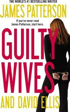 Guilty Wives (HC)
