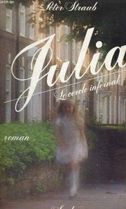 Julia Le cercle infernal