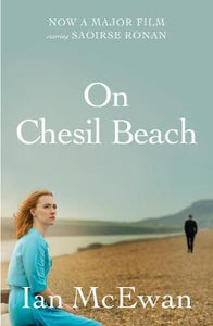 On Chesil Beach (Movie Tie-In)