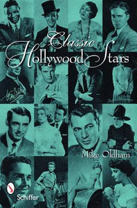 Classic Hollywood Stars
