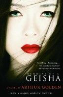 Memoirs of a Geisha (TP)