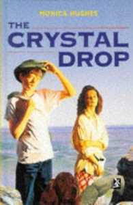 The Crystal Drop