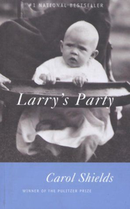 Larry's Party