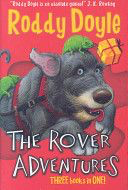 The Rover Adventures