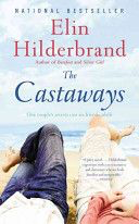 The Castaways (PB)