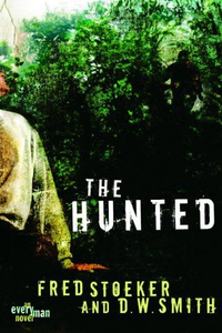 The Hunted (Every Man Series)