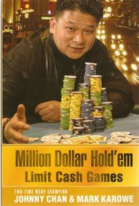 Million Dollar Hold'em