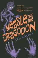 Measle and the Dragodon
