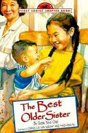 The Best Older Sister (Yearling First Choice Chapter Book)