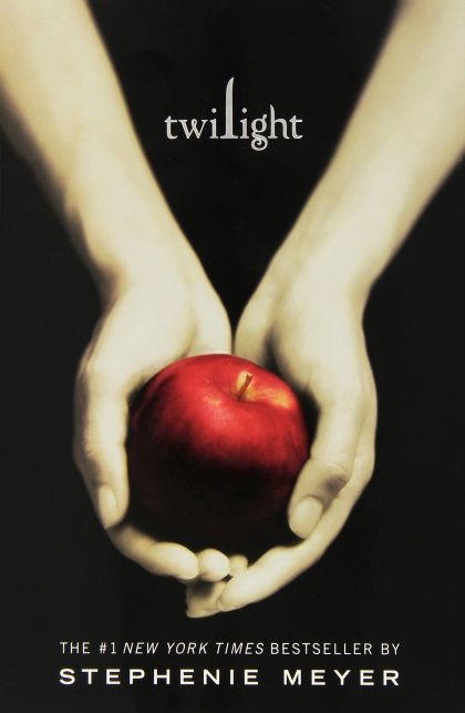 Twilight: Special 10th Anniversary Edition / Life and Death