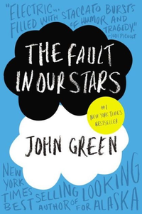 The Fault In Our Stars (HC)