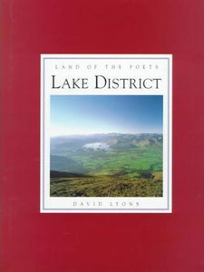 Land of the Poets: Lake District
