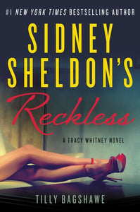 "Sidney Sheldon's ""Reckless"""
