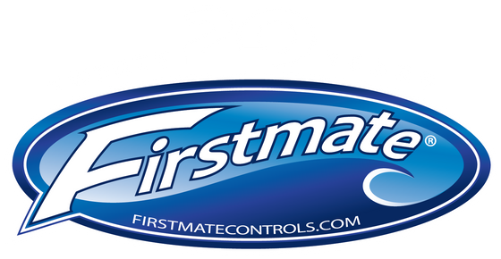 Firstmate Controls Inc